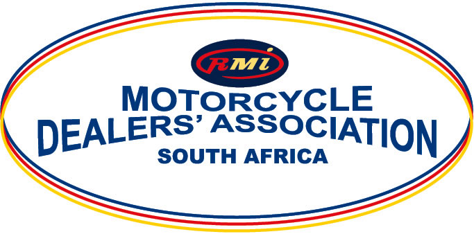 Motorcycle Dealers Association