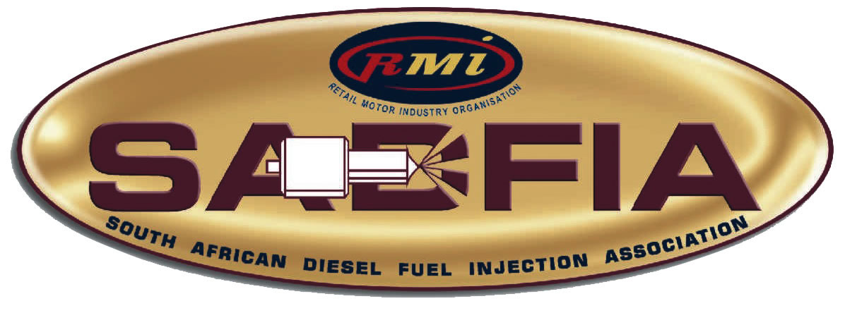 South African Diesel Fuel Injection Association
