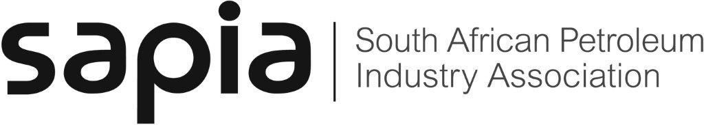 South African Petroleum Industry Association