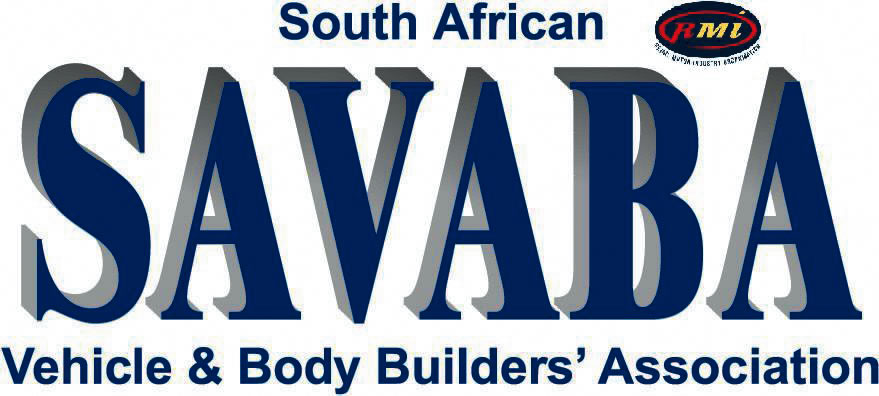 South African Vehicle And Body Builders Association