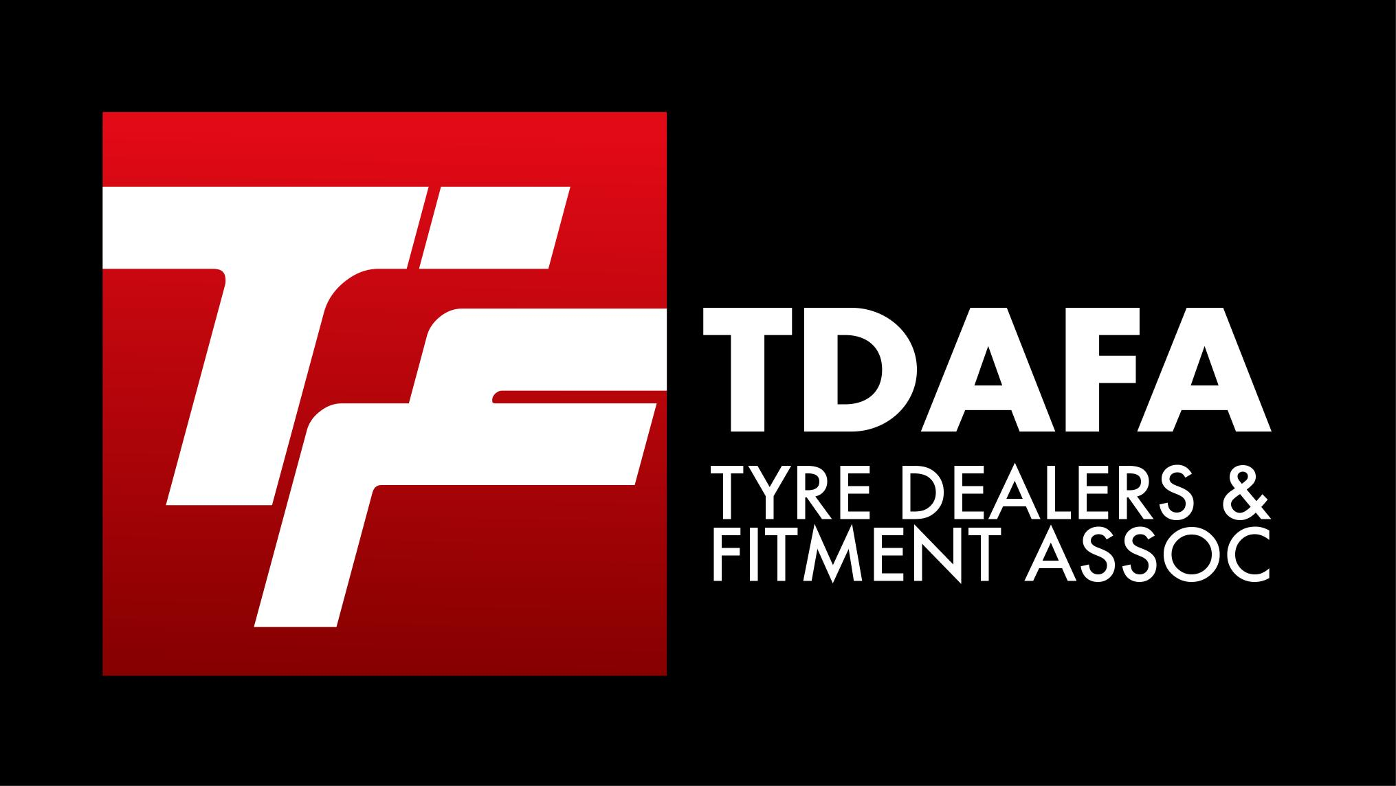 Tyre Dealers & Fitment Association