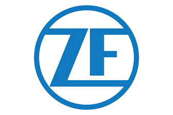 ZF Services 4x6